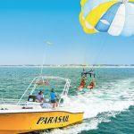 miami-parasailing
